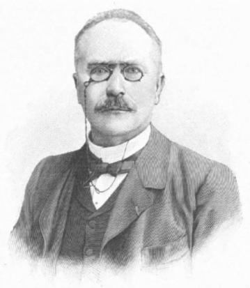 Édouard_Branly_Ville de Wimereux