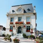 mairie ville de wimereux