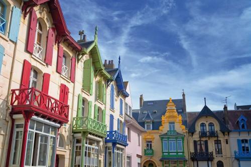 Ville de wimereux accueil ville de wimereux - Office de tourisme de wimereux ...