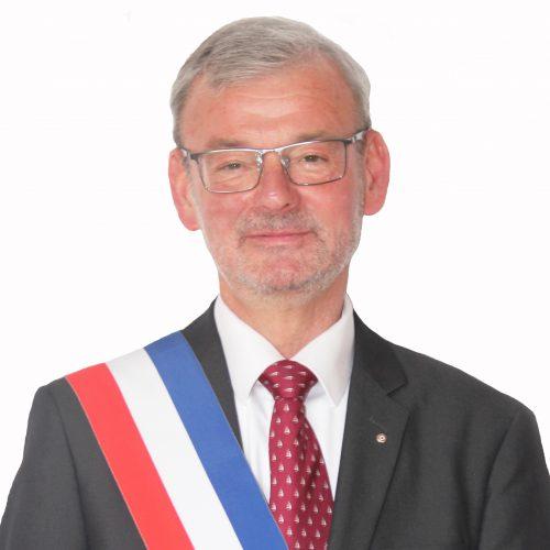 Yves IVART