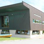 Centre SocioCulturel Wimereux