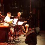 concert ville de wimereux