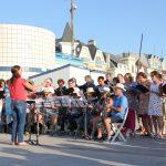 Fête de la musique ville de wimereux