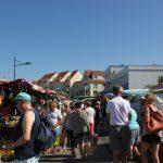 marché de wimereux