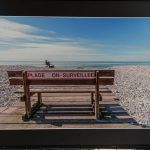 exposition photo pixel ville de wimereux