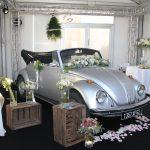 salon du mariage ville de wimereux