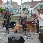 fête de la musique wimereux 2018