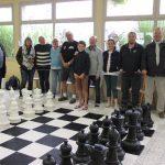 finale échecs aout 2018 wimereux