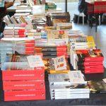 Salon du livre 2018 wimereux
