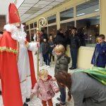 Saint Nicolas 2018 wimereux