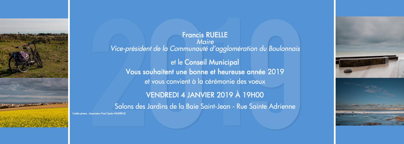 Rue saint adrienne wimereux webcam