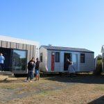 reunion travaux camping wimereux 2019