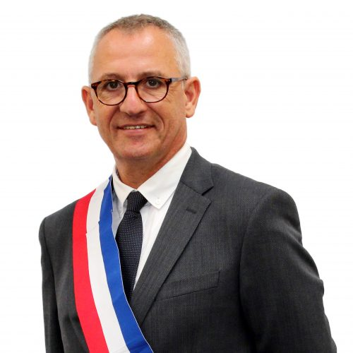 Jean-Luc DUBAËLE