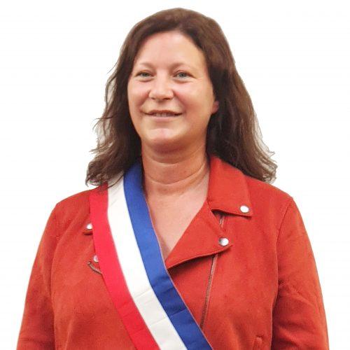 Cécile DUQUESNE