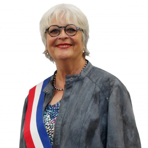 Renée KOROL