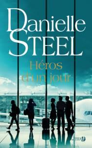 heros-dun-jour-de-daniele-steel