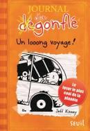 journal-dun-degonfle-un-looong-voyage