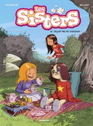 les-sisters-fallait-pas-me-chercher
