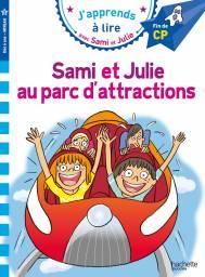 sami-et-julie-au-parc-dattractions