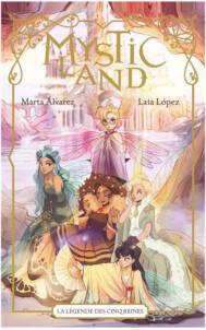 mystic-land