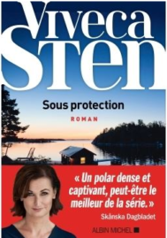 sous-protection