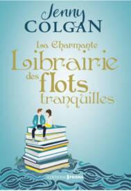 la-charmante-librairie