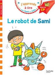 le-robot-de-sami