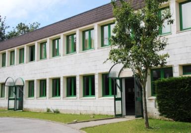 école PASTEUR WIMEREUX