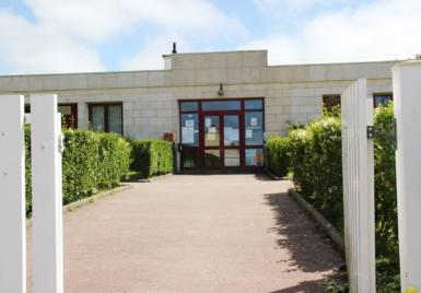 Ecole FABRE D'EGLANTINE WIMEREUX