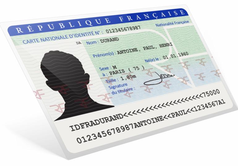 carte d'identité ville de wimereux