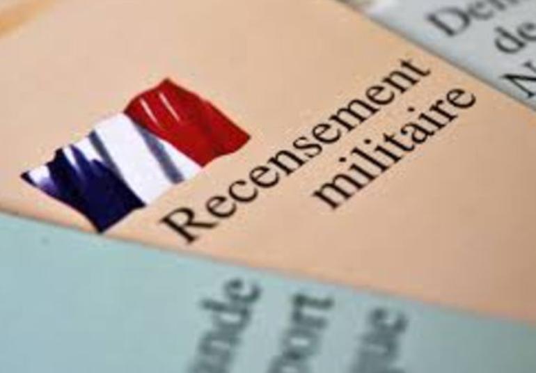 csm_recensement_militaire ville de wimereux