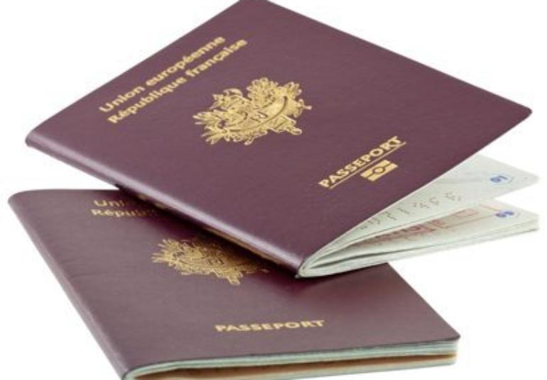 passeports ville de wimereux